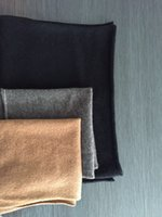 Wholesale Cashmere Blended Yarn with Silk Wool Cotton or Tencel etc nm to nm