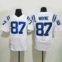 american youth football - Colts Jerseys Indianapolis Football Jerseys Mens American Football Jerseys Wayne Hilton Youth Football Jerseys
