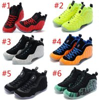 basketball c - 2016 Top High Quality Shoes Hardaway Men s Basketball Shoes Sneakers Athletic Shoes Sport Outdoors Trainers shoes