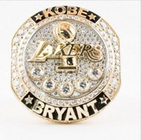 Wholesale 2016 hot selling masonic ring championship ring