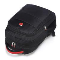 Wholesale 8GB Spy Sport Bag With A Hidden Camera DVR Built Inside p camera