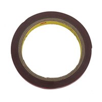 Wholesale High Quality M Roll Automotive Acrylic Plus Double Sided Attachment Tape Car Auto Truck Van