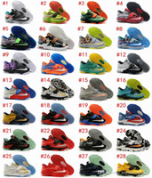 Cheap nike Basketball Shoes Best men's Basketball Shoes
