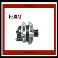 Wholesale FEBIAT GROUP Alternator used for TOYOTA P030 P030