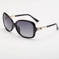 lady sunglasses for sale  Ladies Designer Sunglasses Sale UK