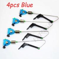 cheap equipment rack online | cheap equipment rack for sale, Fishing Rod