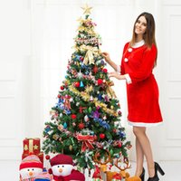 Cheapest Artificial Christmas Trees Online   Cheapest Artificial ...