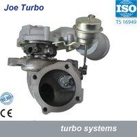 awp vw - Turbo K03 A145713D Turbocharger For AUDI A3 TT SEAT Leon Octavia VW Golf Bora T JAE AWP L