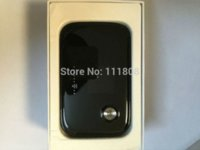 pocket wifi - Unlocked HUAWEI E5776s G Mbps LTE Cat Pocket Mobile WiFi Wireless Hotspot Modem Router modem wifi router