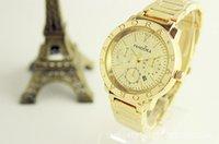 battery pandora - Pandora Alloy Wrist Quartz Watch Stainless Steel Watch