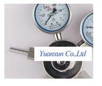 Wholesale Factory Automation Instrumentation YA441 size ammonia reducer valve Pa Pa