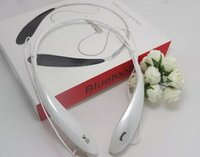 Cheap For Blackberry smartphone bluetooth headset Best Bluetooth Headset Wireless mobile phone accessories