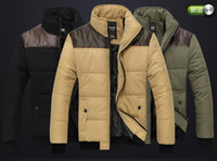 Compare Young Mens Winter Coats Prices | Buy Cheapest Young Mens