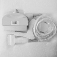 Wholesale Healthy Safety Ultrasound Probe Compatible and New Transducer Probe Convex Array Frequency HMz GE C