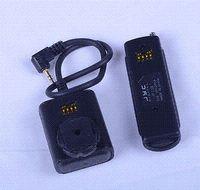 Cheap wireless shutter remote control for Canon EOS 700D 650D 600D 1200D 1100D 60D 70D control shutter