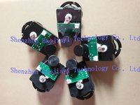 Wholesale 12V DC vending machine motor pins vending machine motor