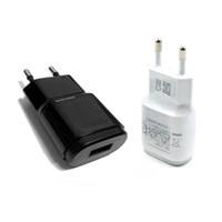 achat en gros de fiche g3-1.8A Accueil Travel Wall Chargeur Câble adaptateur EU / US Plug pour LG G4 G3 G2 Nexus 5