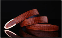 Wholesale 2016 hot brand men women designer GG belts men high quality mens belts luxury brand feragamo belts for men women classic
