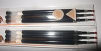 Wholesale black gel rollerball refil Pk Pilot G2 Gel Rollerball Pen CM