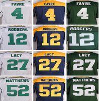 aaron green - Super Elite Men s Brett Favre Aaron Rodgers Randall Cobb Eddie Lacy Clay Matthews Jordy Nelson elite jerseys