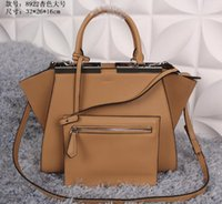 adjustable leather bag strap - 8922 Apricot Women Jours Cow Leather Shoulder Bag Zip Top Closure Nappa Leather Lining Silver Hardware Adjustable Leather Shoulder Strap