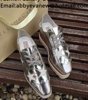 b eyewear - Stella Elyse Shoes Eyewear Runway New Britt Shoes Britt Wedge Lace up Platform Shoes Star Wooden wedged Oxfords Shoes Colors