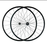 Wholesale lightweight carbon wheels clincher mm for er MTB bike