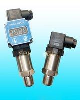 Wholesale SPA GP1M1D1T GB Ceramic Piezoresistive Pressure Sensors MPa Range