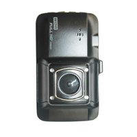 Wholesale 1080P Full Hd Dash Cam Car DVR Video Camera Dashboard Driving Recorder with inch LCD Screen