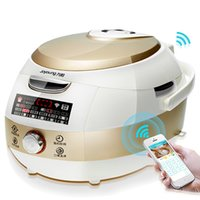 Wholesale Intelligent WIFI electric rice cooker mini home authentic