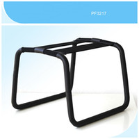 Wholesale Chair Free Sex - bdsm Woman Sex Machine Metal Chair Bandage Product Love Stool Tool For Couples Adult Game Toys Sex Furniture free shipping
