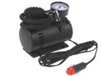 auto hand pump - Air Pump V psi air compressors car auto inflatable pump pump baby pump market pump hand