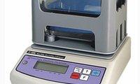 Wholesale Oil bearing oil content meter bulk density tester Powder Metallurgy pore water absorption tester