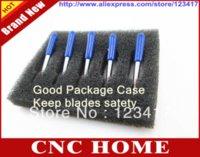Wholesale High Quality x Degree Carbide Roland GCC Vinyl Cutter Plotter Blade Spare Part