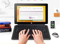 angle core - WIN10 Tablet inch notebook PC tablet combo Intel quad core Z8300 IPS wide viewing angle HD screen HDMI tablet