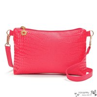 Where to Buy Sling Bags Online? Where Can I Buy Sling Bags ...