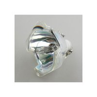 Wholesale 100 Replacement Projector Lamp Module J J2N05 For BENQ SP840 Without Housing