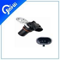 Wholesale 12 months quality guarantee Vehicle speed sensor for GMC OE No