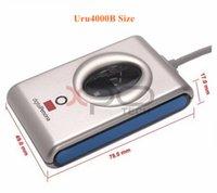 Wholesale biometric usb fingerprint reader