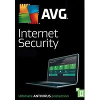 Wholesale AVG INTERNET SECURITY YR DEVICE WD