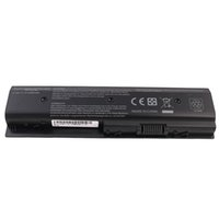 Wholesale 6 Cell Original Quality Laptop Battery HP Pavilion2 G56 CQ62 G42 CQ43 G32 DV6 DM4 MU06 MU09 New WD548AA WD549AA