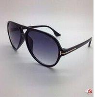 beach ford - FEIDU NEW WOMEN Cat Eye High quality Sunglasses Women Brand Designer Fashion Ford Eyeglasses Sun Glasses New Meta Oculosl Withbox