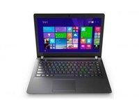 Wholesale NT910S3K K38B Laptop th i3 G5500 GB SSD128G quot