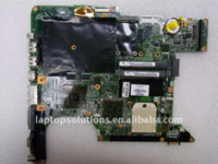 Wholesale EMS Original DV9000 AMD motherboard laptop DV9500 motherboard laptop laptop motherboard laptop motherboard
