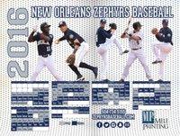baseball posters - 2016 Baseball Sport quot Poster