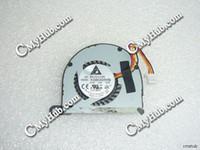asus dual cpu - ASUS Eee PC PE PEM PW PX PX CPU Cooling Fan KSB0405HB AE38