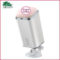 baby vibrators - U Jay Baby Plane Cup Degree Roation Artificial Vagina Male Masturbator Real Voice Hands Free Vibrator Realistic Pussy Sex Toys For Men