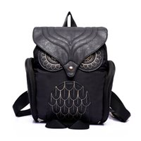 Where to Buy Cool Small Backpacks Online? Where Can I Buy Cool ...