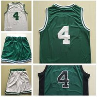 best cheap wines - 2016 Thomas New Material Rev Basketball jersey Best quality Logos Embroidery Size S XXL Cheap