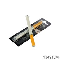 E cigarette Washington pa